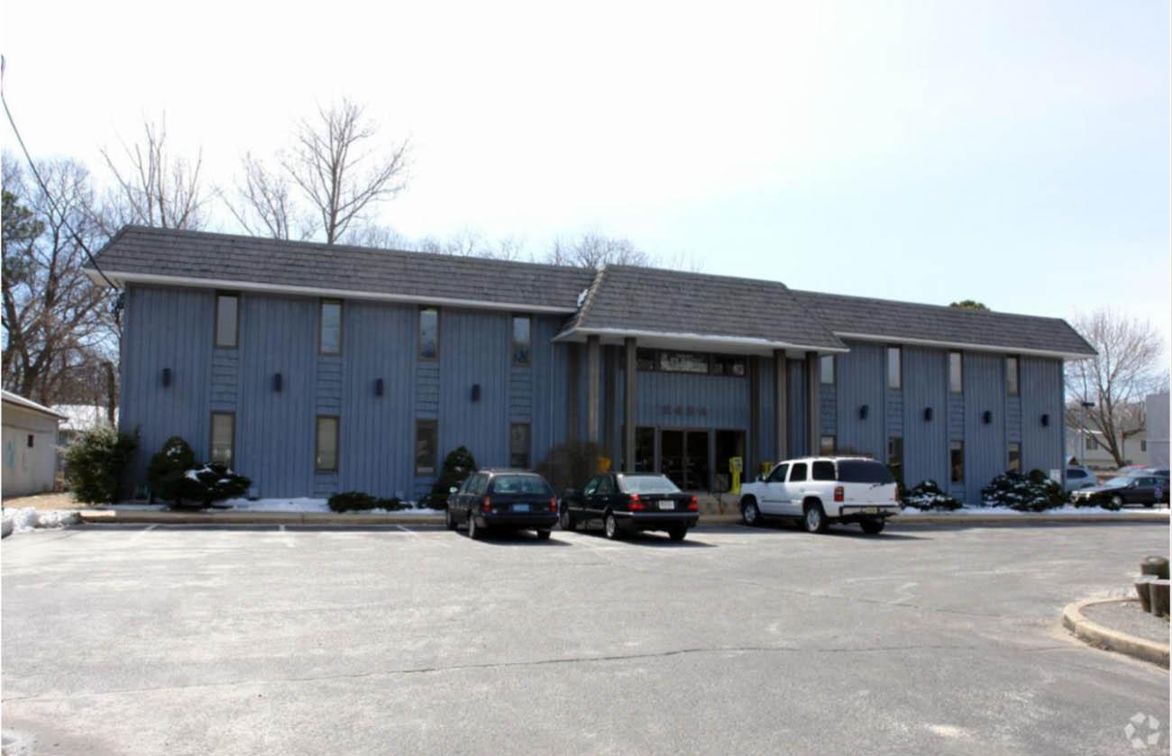 2424 Bridge Ave Point Pleasant NJ 08742 2