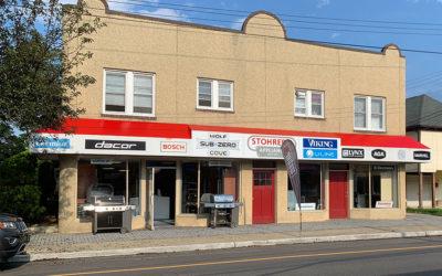 604 Richmond Ave