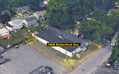 1906 Rutherford Ave,