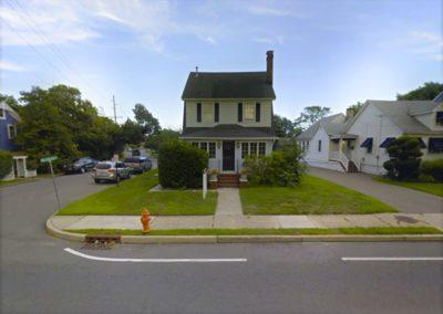 1100 Arnold Ave Point Pleasant NJ 08742