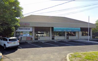 234 Hawthorne Ave (RT 35)